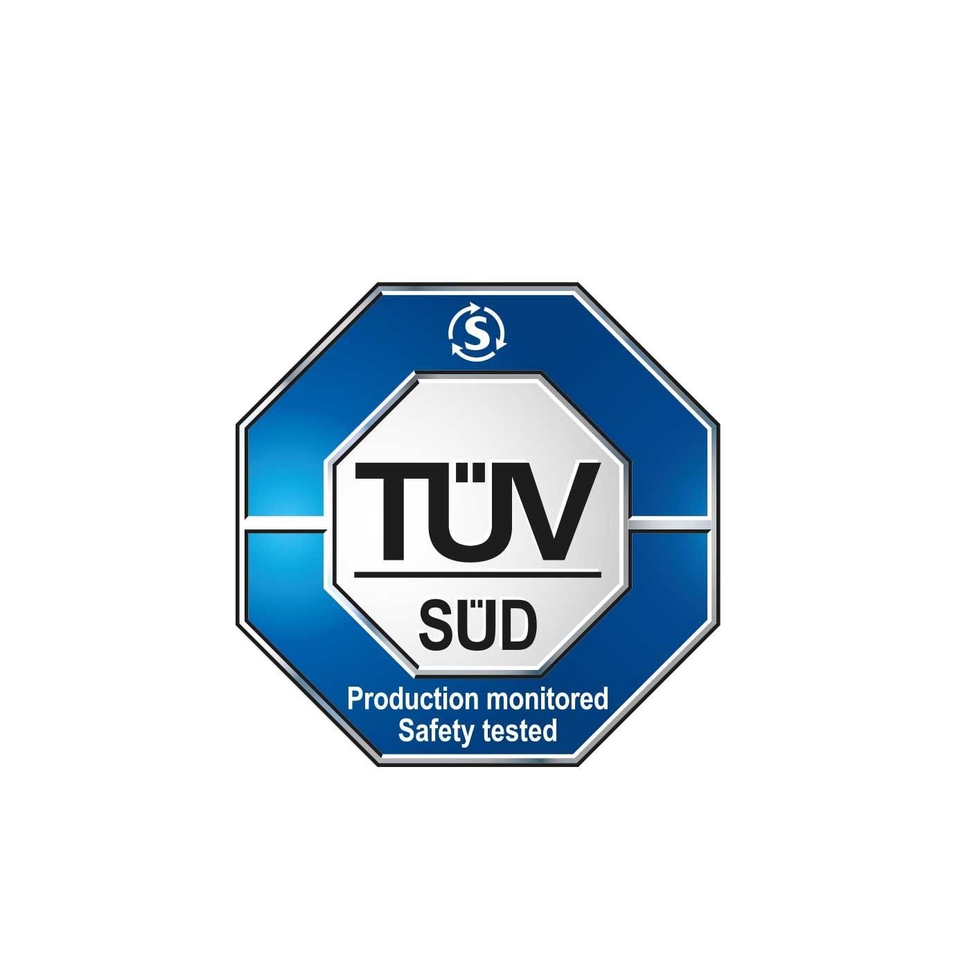 TUV Standard