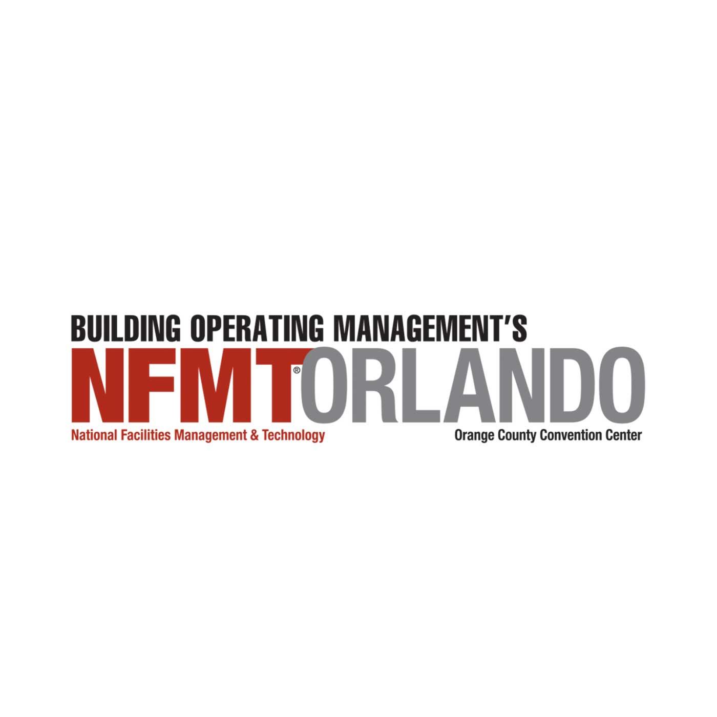 NFMT Orlando