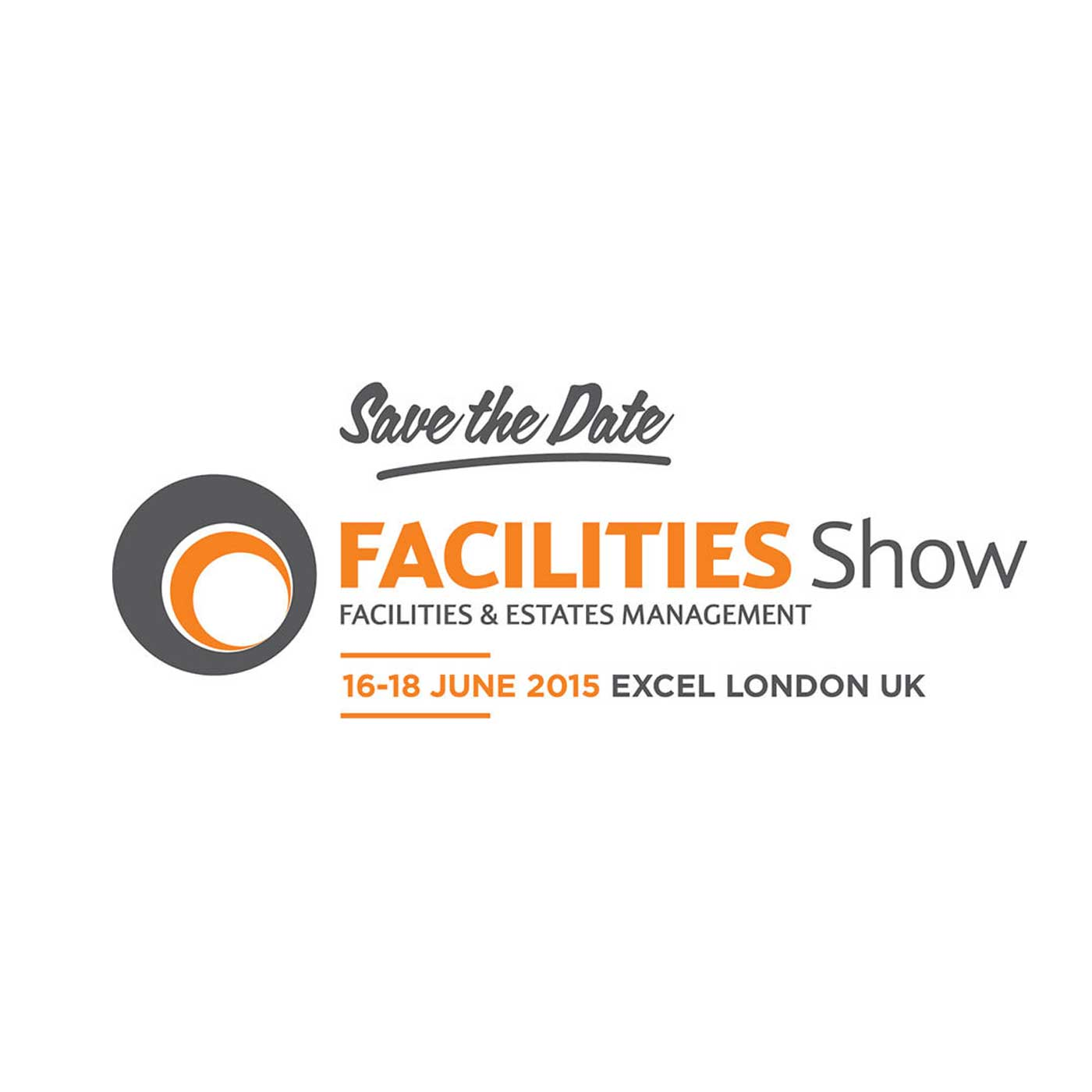 Facilities Show 2015