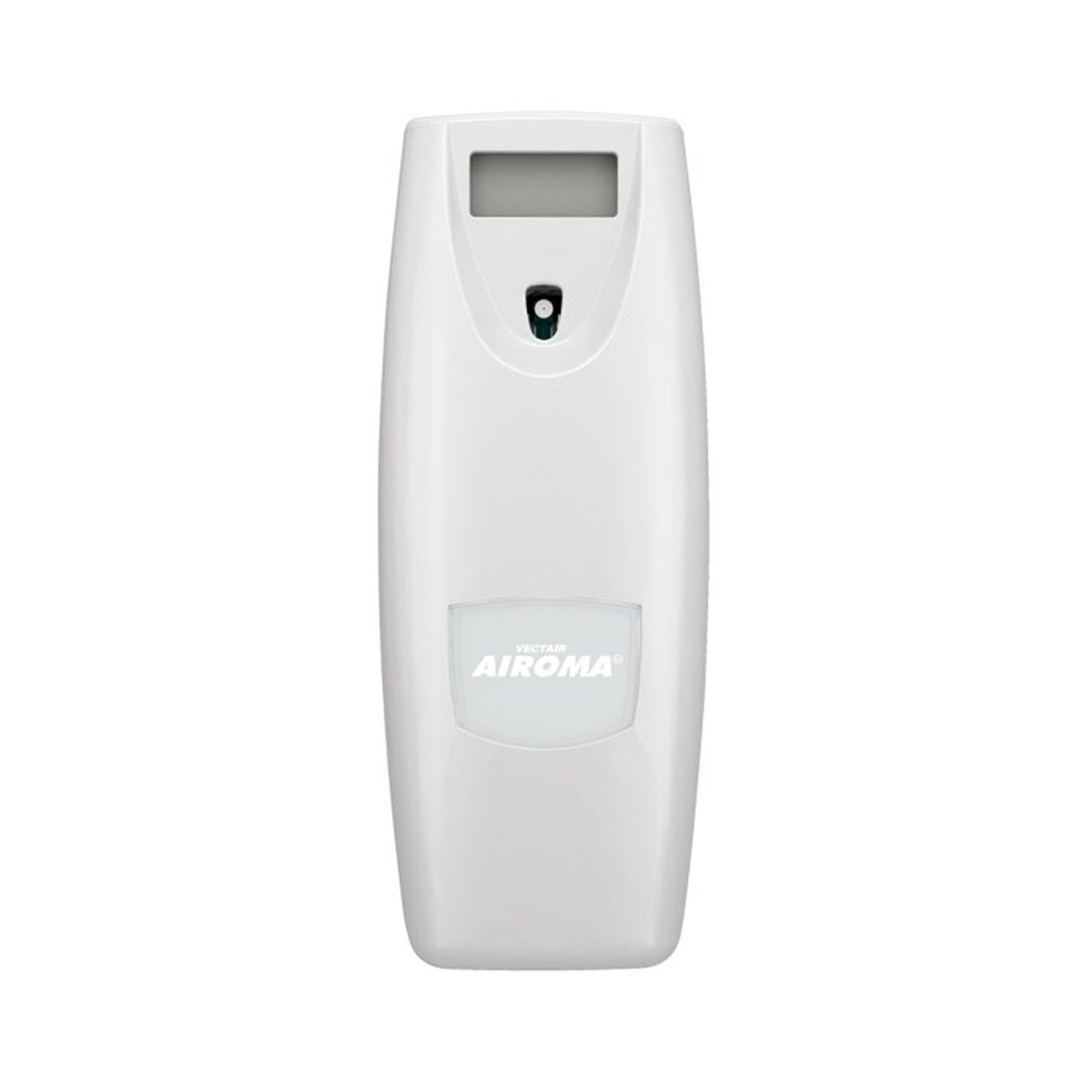 Airoma® Dispenser