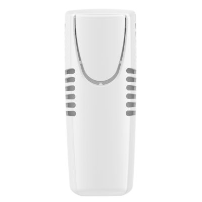 V-Air® SOLID Family Dispenser