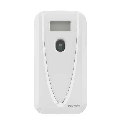 Micro Airoma MVP Dispenser