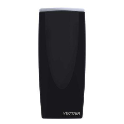 V-Air® SOLID MVP Dispenser