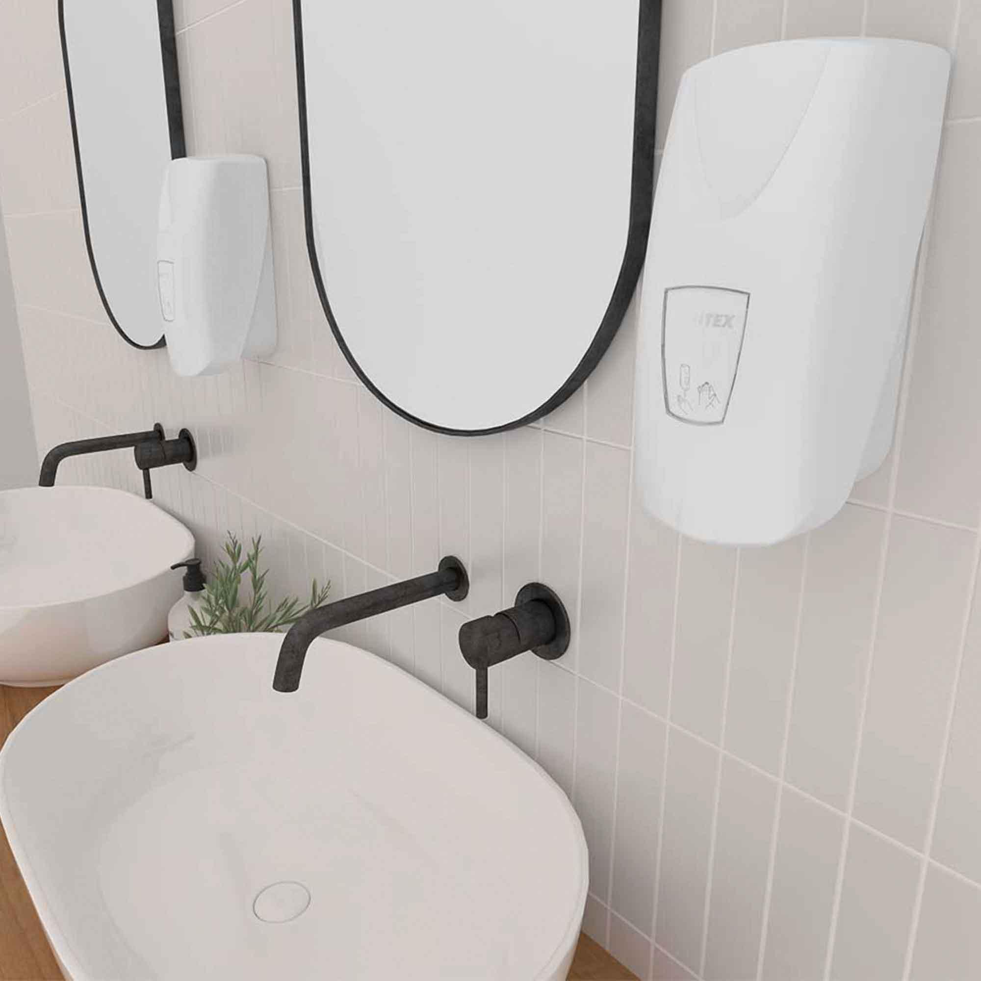 Sanitex Dispenser