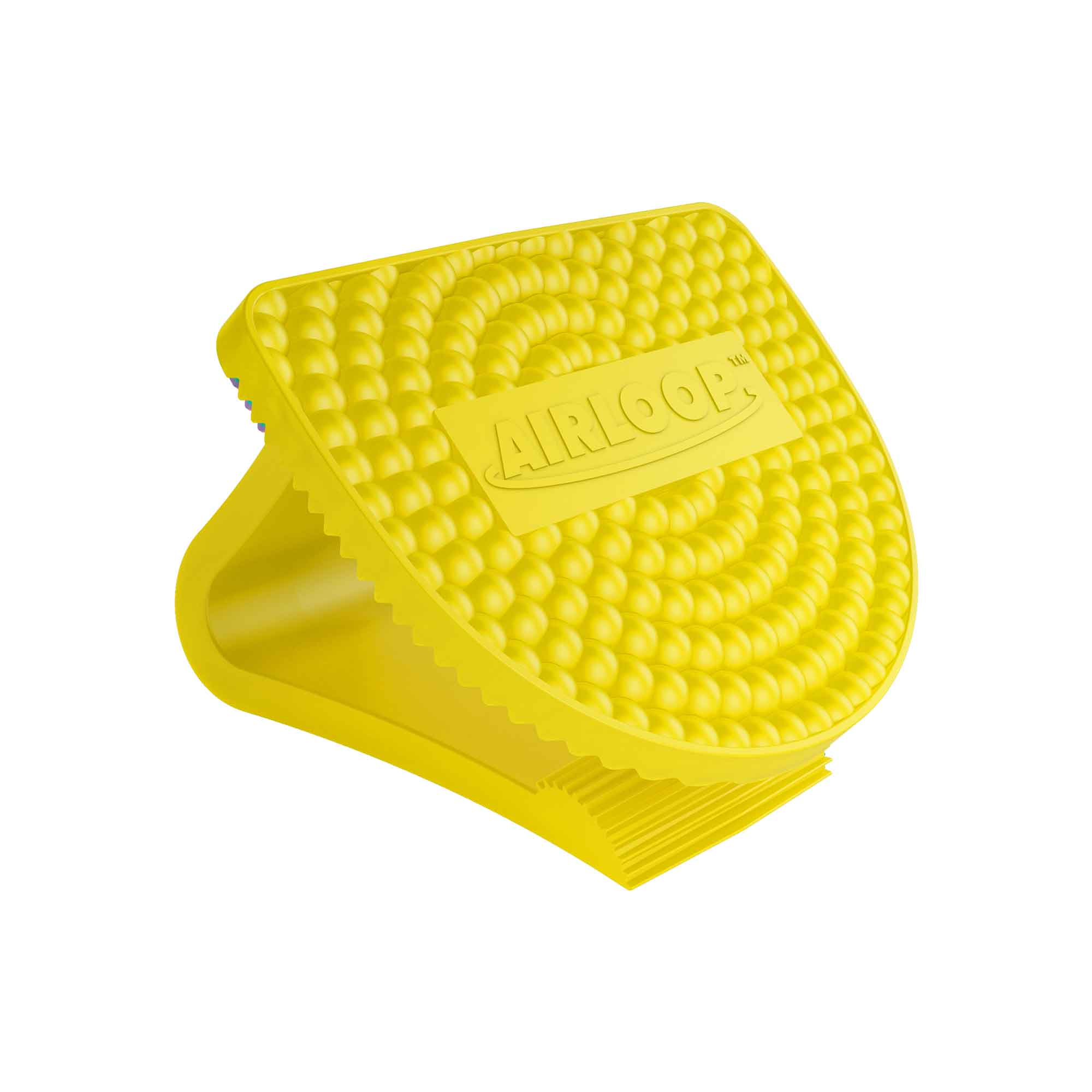 Airloop Toilet Bowl Clip - Citrus Mango