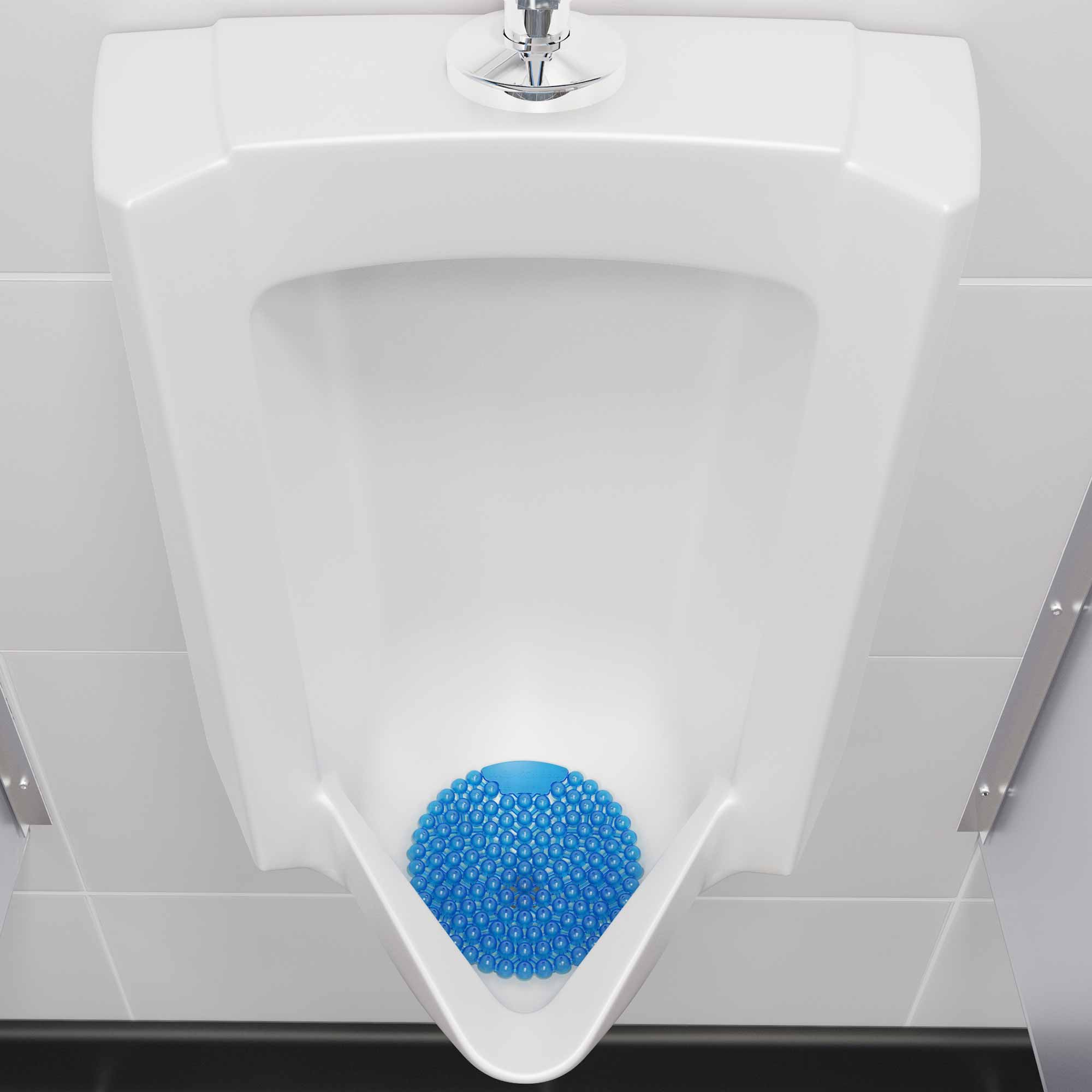 urinal screen - urinal mats - urinal screens