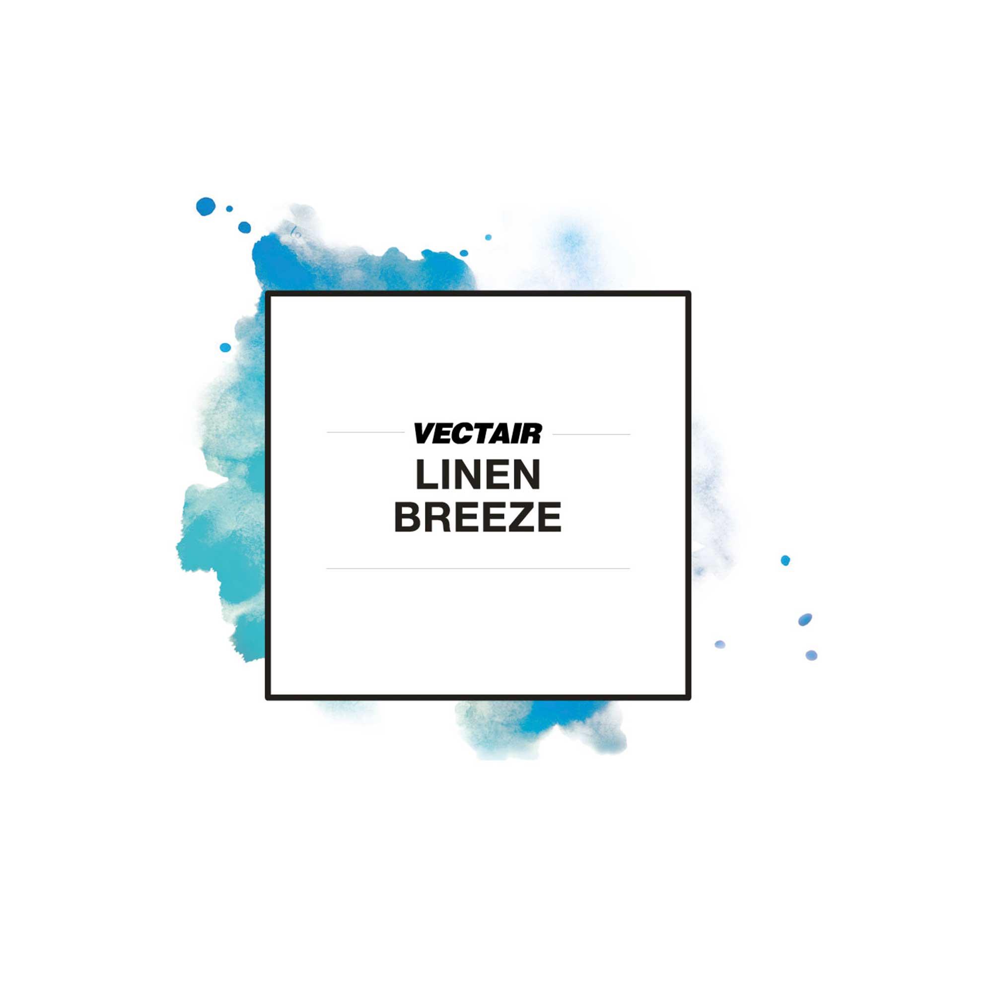 Linen Breeze