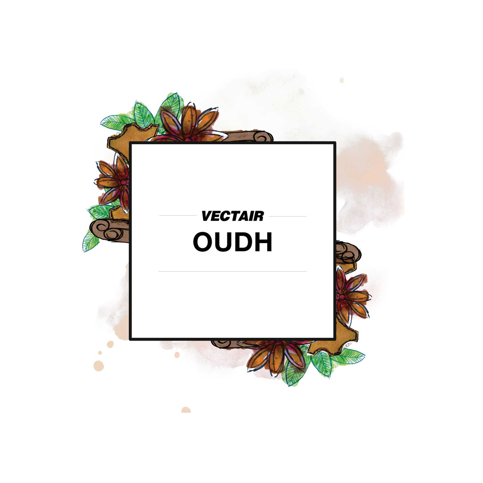 Oudh Icon
