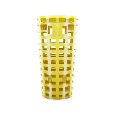 VAZE 30 Day Passive Air Freshener - Citrus Mango
