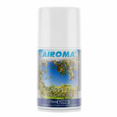 Airoma® Apple Orchard