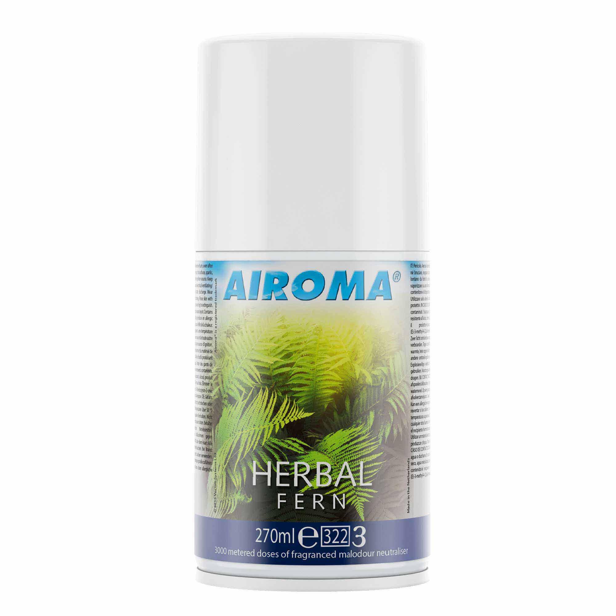 Airoma® Herbal Fern