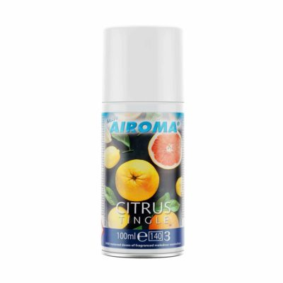 Micro Airoma® Citrus Tingle