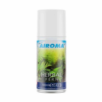 Micro Airoma® Herbal Fern