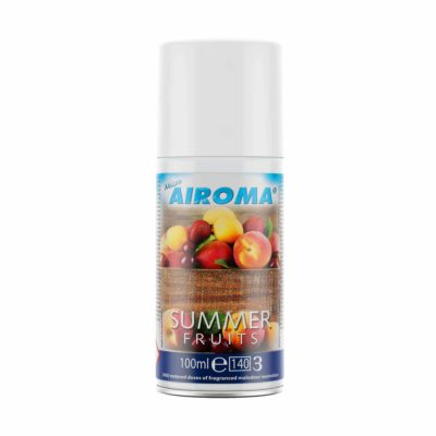 Micro Airoma® Summer Fruits