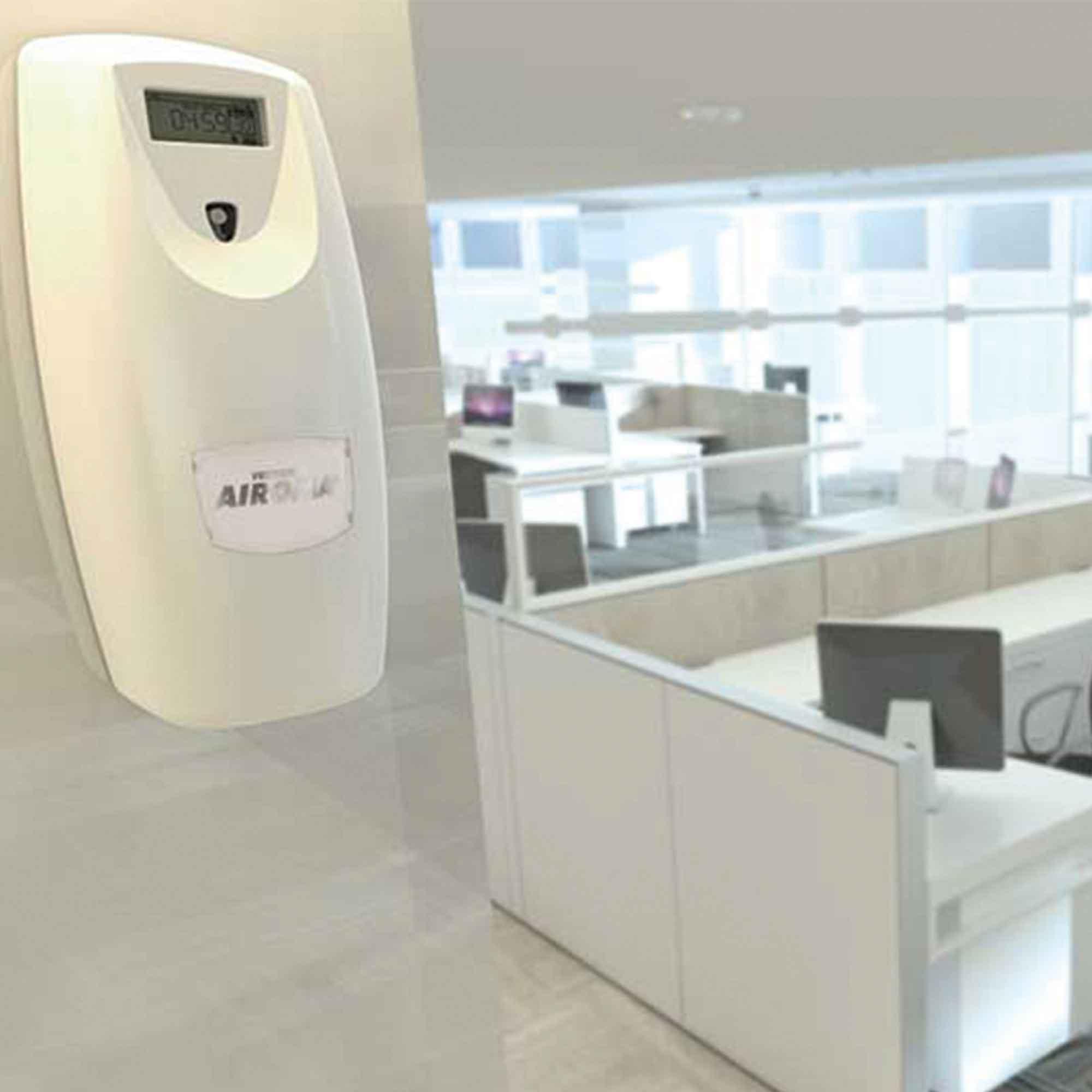 Airoma Family Dispenser