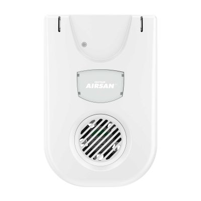 Vectair Airsan™ Ozone Generator