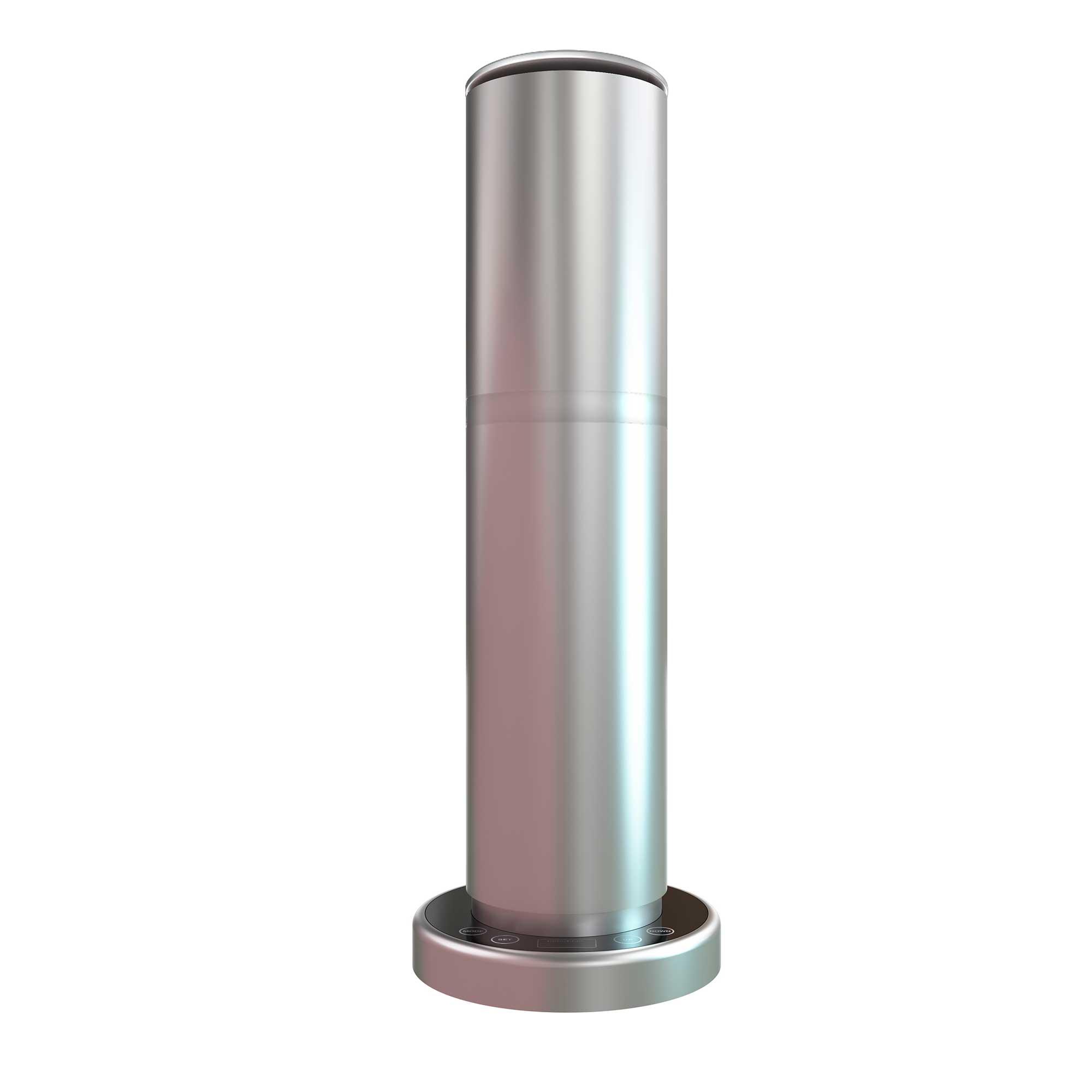 SensaMist® Scent Diffuser S150