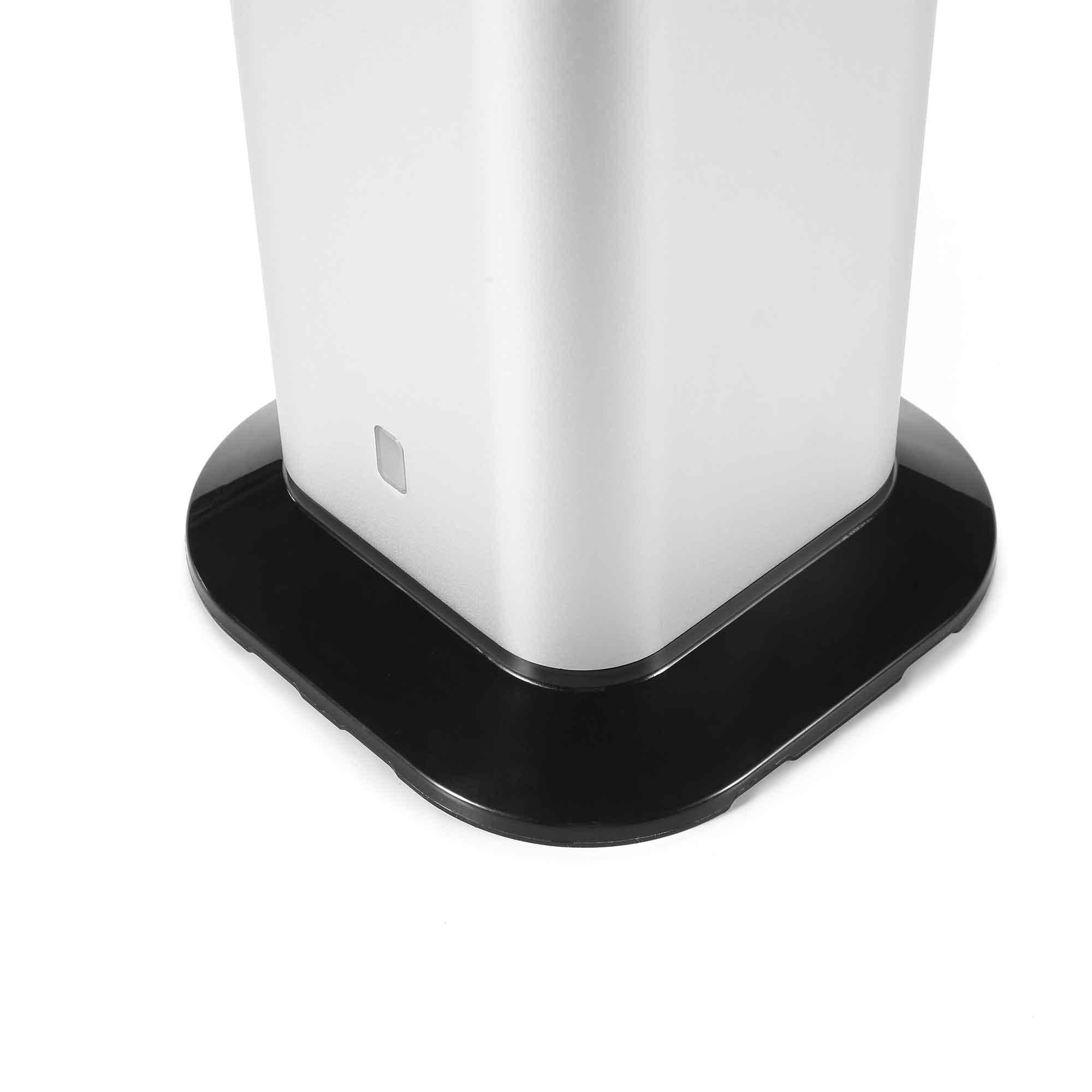 SensaMist™ Scent Diffuser | Large Floor Standing