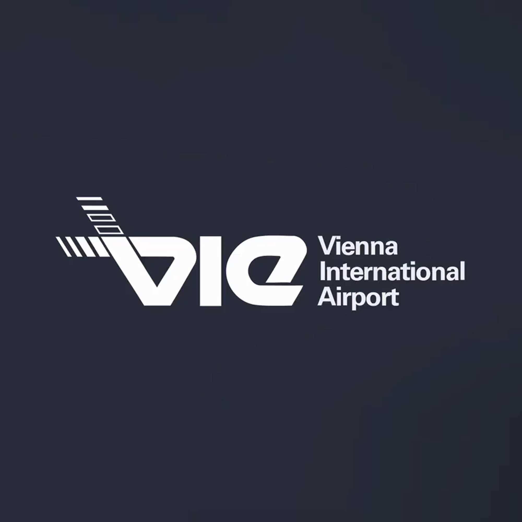 Vienna Airport Femcare MVP Case Study