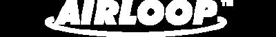 Airloop Logo EMEA