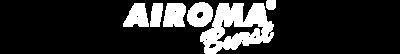 Airoma Burst Logo
