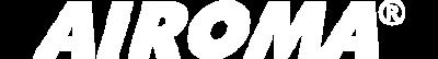 Airoma Logo - EMEA