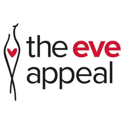 The Eve Appeal Charity Work