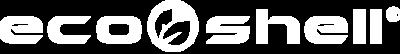 EcoShell Logo
