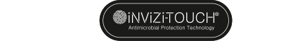 Invizi-Touch Logo