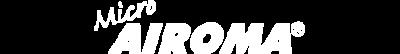 Micro Airoma Logo