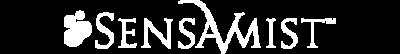 SensaMist Logo