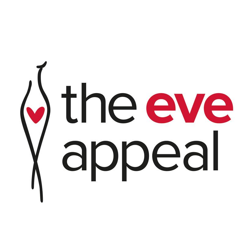 Feminine Hygiene - The Eve Appeal