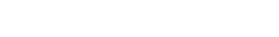 V-Air SOLID Logo