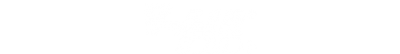 V-Air SOLID Plus Logo