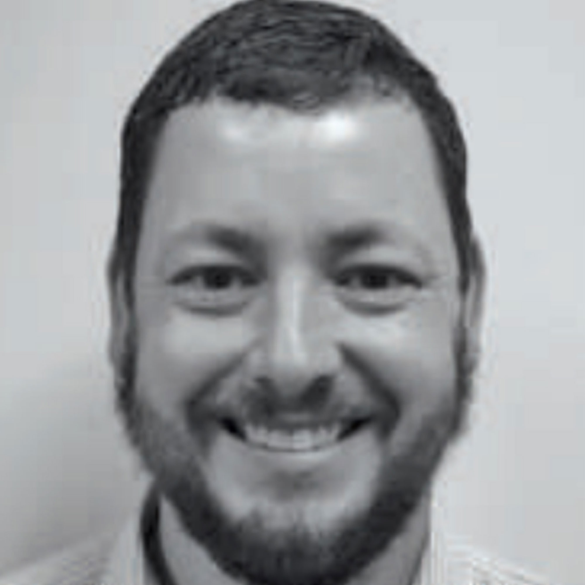 Chad Davis - innovator in aircare
