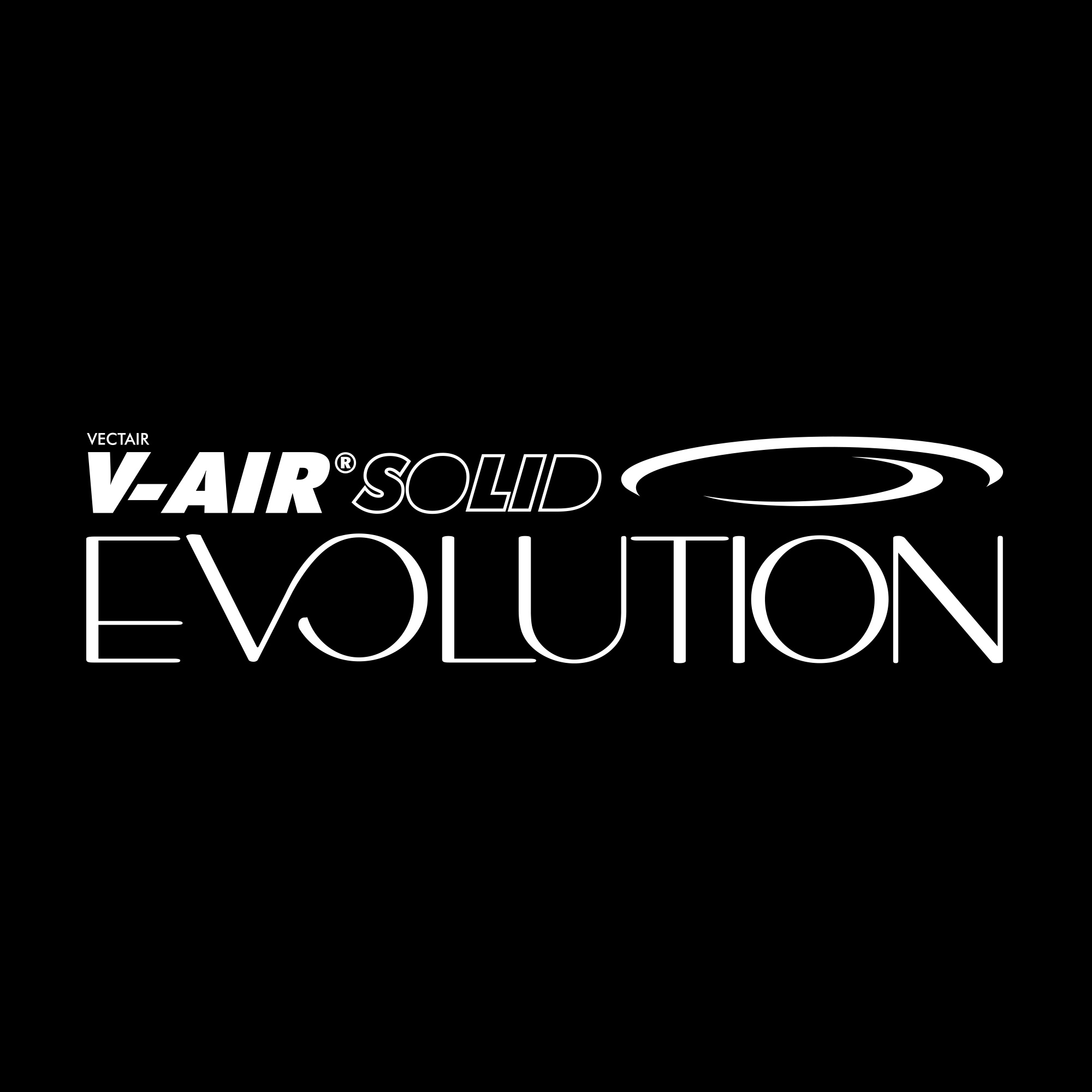 V-Air® SOLID Evolution