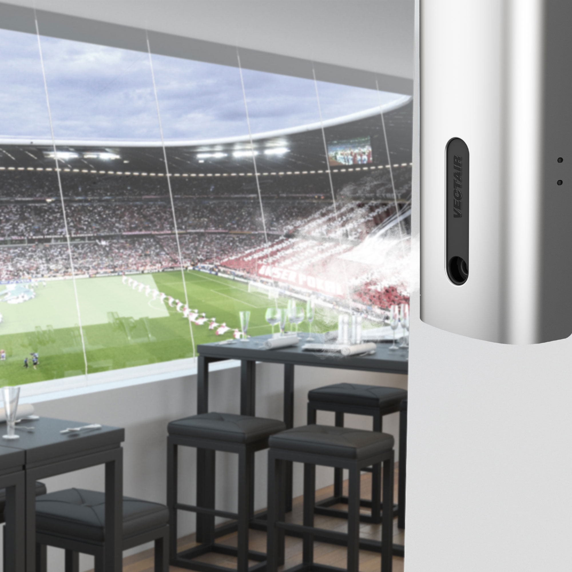 VIBE-Cabinet-Stadiums