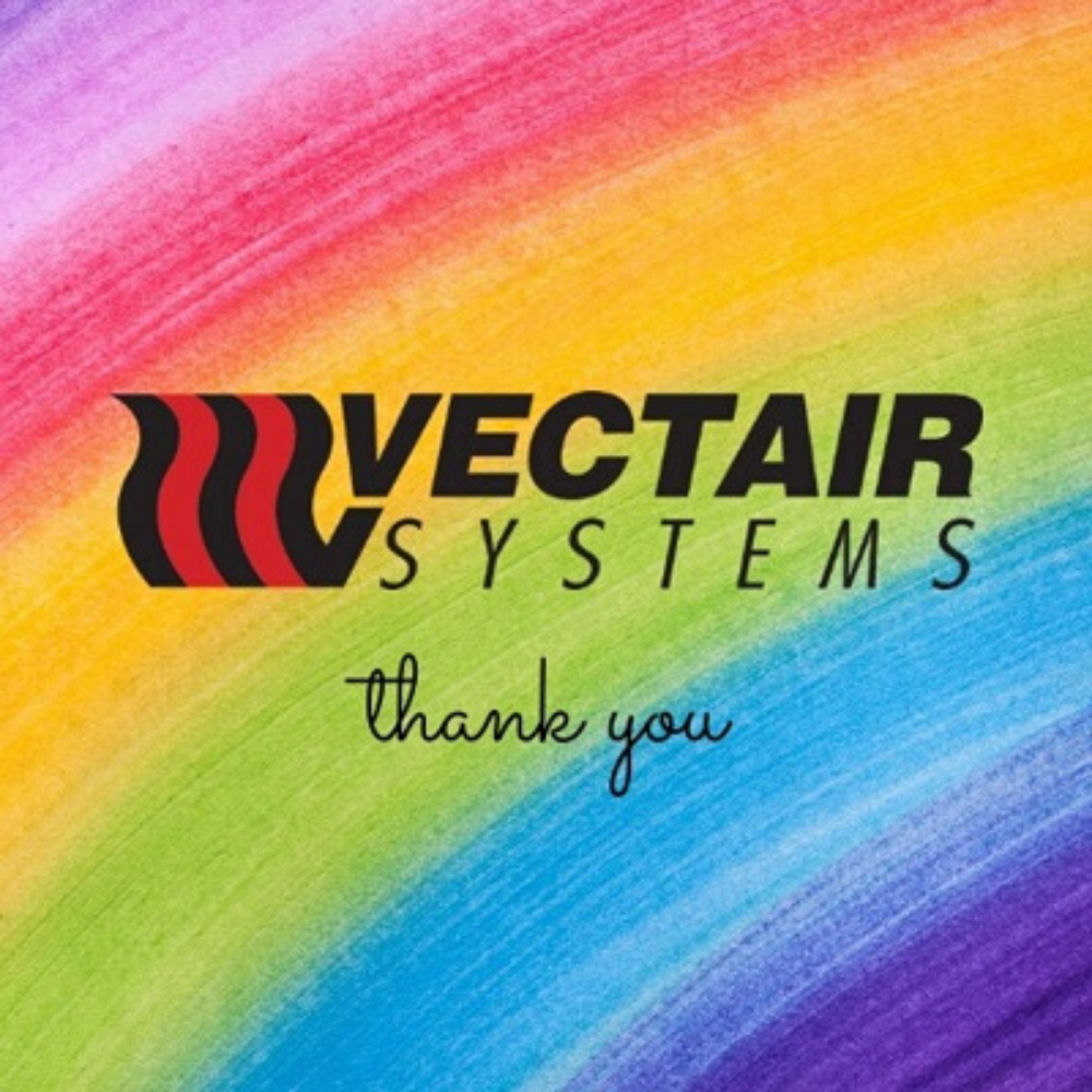 Rainbows-Vectair-logo