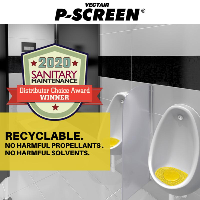 Distributor Choice Award
