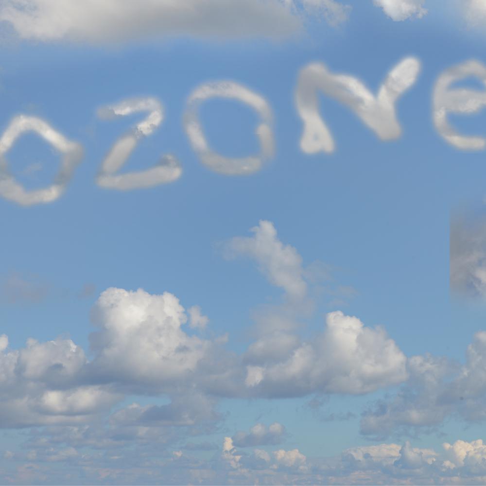 Ozone-coronavirus-Vectair Airsan